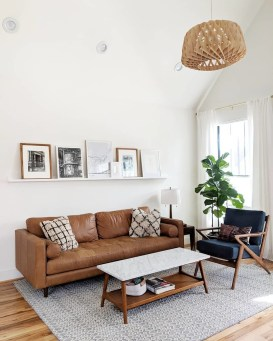 Hottest Small Living Room Decor Ideas For Your Apartment To Try32