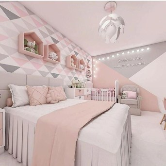 Newest Teen Girl Bedroom Design Ideas That You Need To Know It10