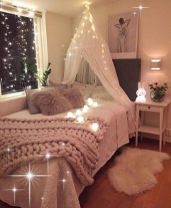 Newest Teen Girl Bedroom Design Ideas That You Need To Know It19