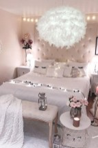 Newest Teen Girl Bedroom Design Ideas That You Need To Know It25