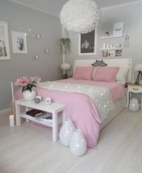 Newest Teen Girl Bedroom Design Ideas That You Need To Know It27
