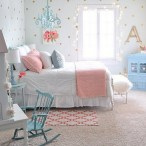 Newest Teen Girl Bedroom Design Ideas That You Need To Know It30