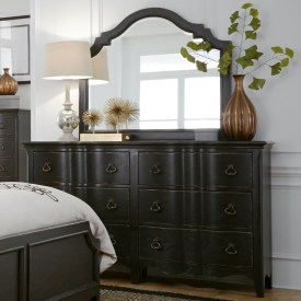 Attractive Bedroom Dressers Ideas With Mirrors To Try This Year29
