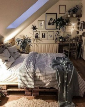 Best String Lights Ideas For Bedroom To Try Asap24