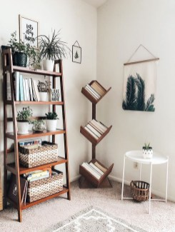 Chic Home Decor Ideas To Bring Calm Atmosphere Into Your Home14