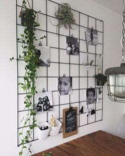 Chic Home Decor Ideas To Bring Calm Atmosphere Into Your Home21
