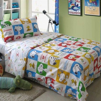 Chic Kids Bedding Sets And Decor Ideas For Cozy Kids Bedroom11