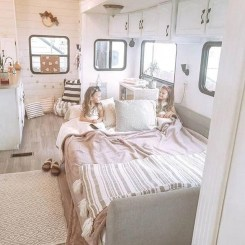 Cool Rv Living Design Ideas For Your Kids To Try Asap16