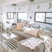 Cool Rv Living Design Ideas For Your Kids To Try Asap28