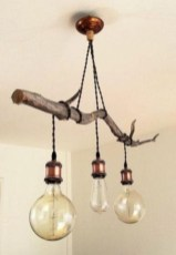 Cretive Diy Hanging Decorative Lamps Ideas You Can Make Your Own12