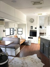 Fabulous Rv Camper Hack Ideas You Need To Prepare For Your Holiday04