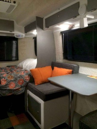 Fabulous Rv Camper Hack Ideas You Need To Prepare For Your Holiday16