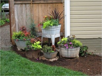 Fantastic Primitive Gardens Design Ideas That You Have To Try03
