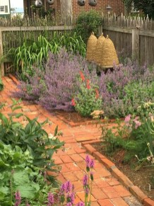Fantastic Primitive Gardens Design Ideas That You Have To Try10