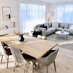 Hottest Living Room Design Ideas Ideas To Look Amazing14