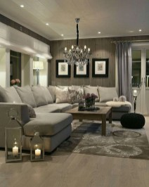 Hottest Living Room Design Ideas Ideas To Look Amazing22