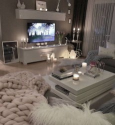 Hottest Living Room Design Ideas Ideas To Look Amazing27