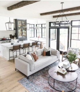 Hottest Living Room Design Ideas Ideas To Look Amazing35