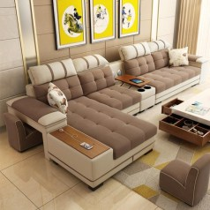 Lovely Living Room Sofa Design Ideas For Cozy Home To Try11