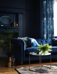 Lovely Living Room Sofa Design Ideas For Cozy Home To Try12
