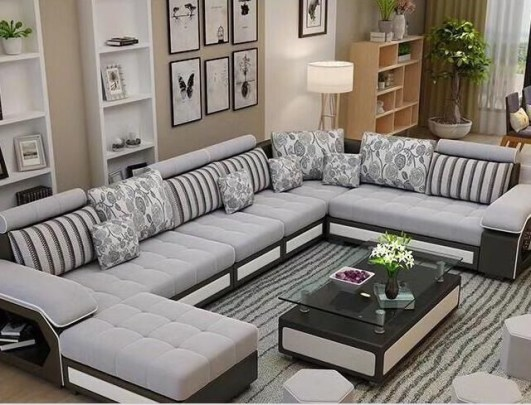 Lovely Living Room Sofa Design Ideas For Cozy Home To Try33