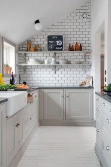 Popular Kitchen Cabinet Designs Ideas That You Need To Know02