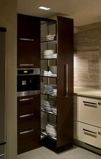 Popular Kitchen Cabinet Designs Ideas That You Need To Know04