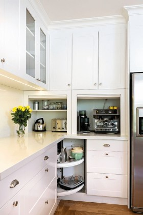Popular Kitchen Cabinet Designs Ideas That You Need To Know07