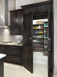 Popular Kitchen Cabinet Designs Ideas That You Need To Know33