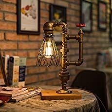 Pretty Lamp Designs Ideas For Your Home To Try08