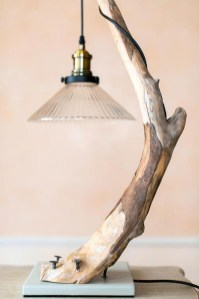 Pretty Lamp Designs Ideas For Your Home To Try09
