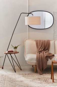 Pretty Lamp Designs Ideas For Your Home To Try36