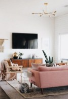 Pretty Living Room Remodel Ideas To Try Asap16
