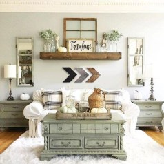 Pretty Living Room Remodel Ideas To Try Asap28
