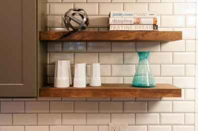 Unusual Diy Reclaimed Wood Shelf Design Ideas For Brilliant Projects7