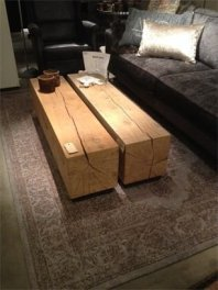 Amazing Diy Coffee Table Ideas For Your Inspiration To Try10