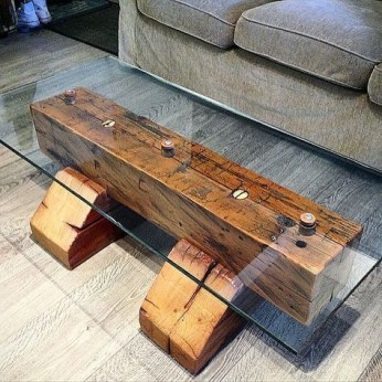 Amazing Diy Coffee Table Ideas For Your Inspiration To Try16