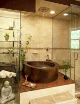 Astonishing Japanese Contemporary Bathroom Ideas That You Need To Try01
