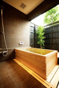 Astonishing Japanese Contemporary Bathroom Ideas That You Need To Try03