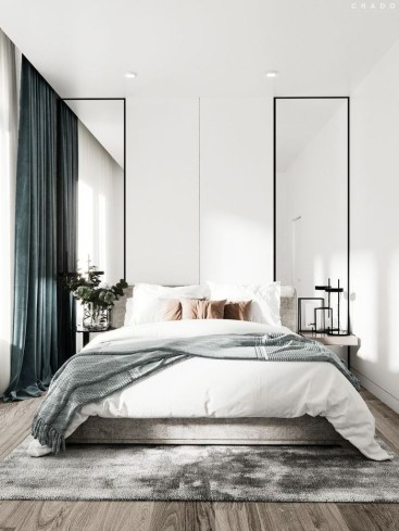 Awesome Bedrooms Design Ideas To Try Asap20