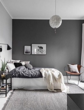 Awesome Bedrooms Design Ideas To Try Asap29