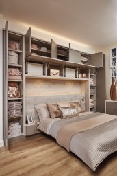 Beautiful Bedroom Design Ideas That Will Amaze You11