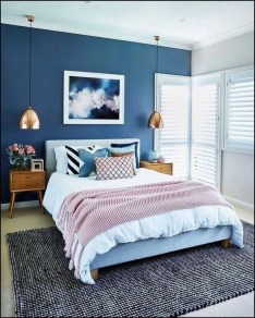 Beautiful Bedroom Design Ideas That Will Amaze You21