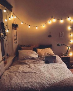 Beautiful Bedroom Design Ideas That Will Amaze You23