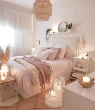 Beautiful Bedroom Design Ideas That Will Amaze You33