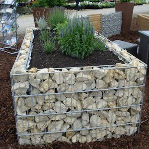 Best Raised Garden Bed For Backyard Landscaping Ideas To Try Asap23