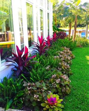 Brilliant Gardening Design Ideas You Need To Know In 202032