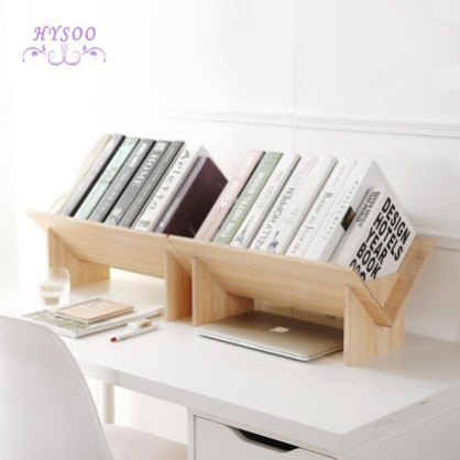 Extraordinary Bookshelf Design Ideas To Decorate Your Home More Beautiful16