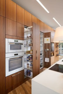 Fabulous Kitchen Cabinets Design Ideas That Are Very Awesome01