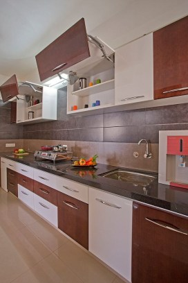 Fabulous Kitchen Cabinets Design Ideas That Are Very Awesome25